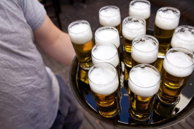 Vier keer per week alcohol beschermt tegen diabetes