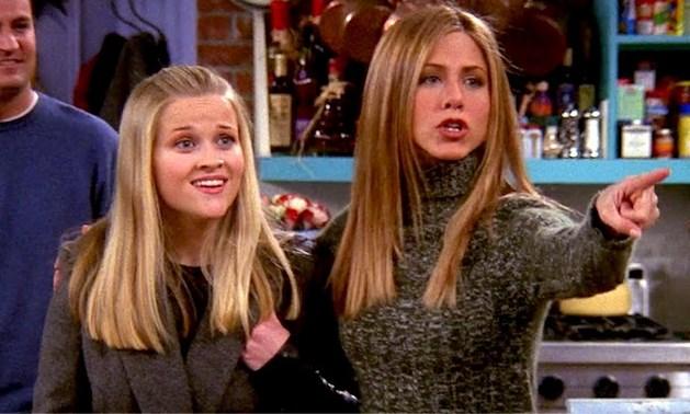 Jennifer Aniston neemt eerste vaste tv-rol in 13 jaar voor haar rekening