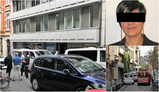 """Chirurge UZ Leuven """"wilde zelf uit het leven stappen"""" nadat ze dochter doodde"""