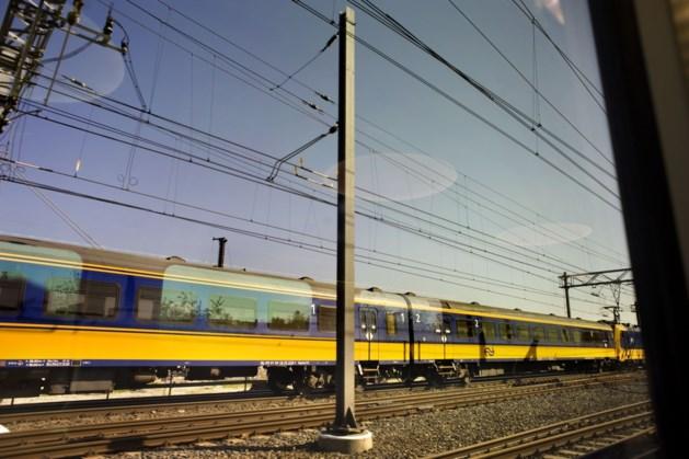 Nederlandse Spoorwegen gaan reizigers genderneutraal aanspreken