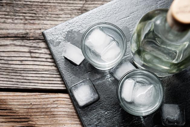 Gin van Aldi behoort tot 'beste ter wereld'
