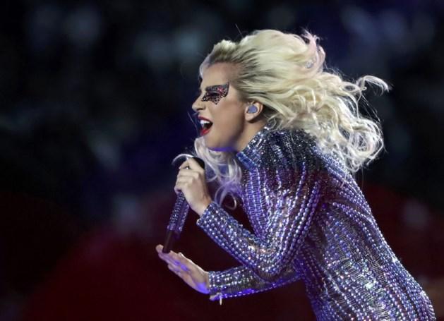 Lady Gaga kiest voor opvallend nieuw kapsel