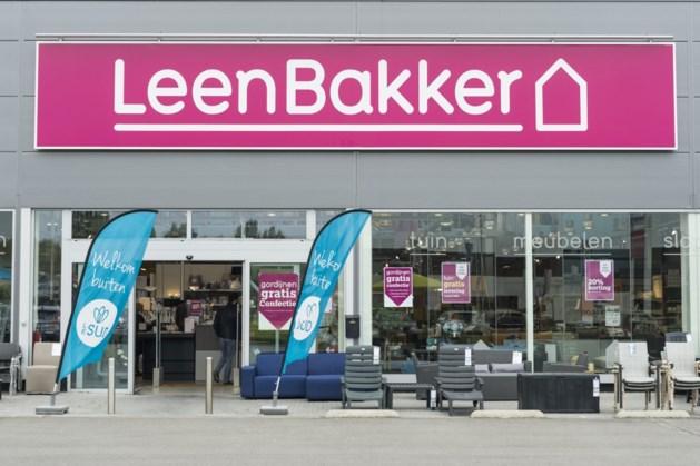 Honderden Nederlanders klagen winkelketen Leen Bakker aan na misleidende stuntprijzen