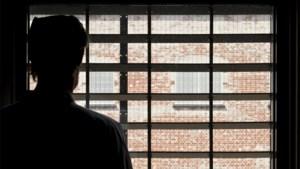 Nederland levert geen gevangenen meer uit na vernietigend rapport over Belgische cellen