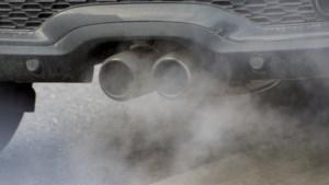Vijf miljoen Duitse dieselwagens krijgen software-update