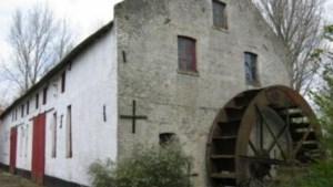 Erfgoed schrijft recordaantal pv's: strengere controle voor betere bescherming gebouwen