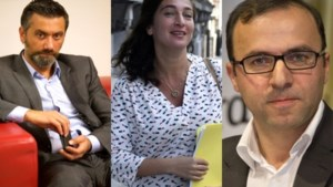 """Politici scherp voor Demir: """"Ze profileert zich op kap van haar eigen gemeenschap"""""""