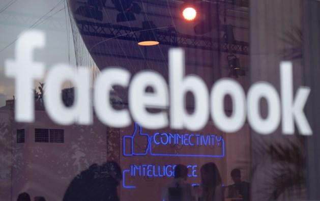 Nieuwe toepassing op Facebook is goed nieuws voor koopjesjagers