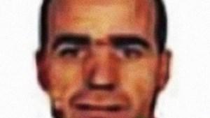 """""""Imam uit Ripoll verbleef in Vilvoorde bij neef"""""""
