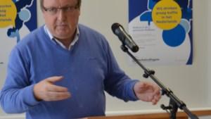 Machelse burgemeester roept Vlaamse regering op tot meer ondersteuning inzake integratie