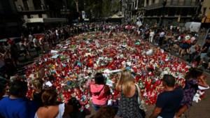 Vierde verdachte aanslagen Ramblas en Cambrils in voorwaardelijke vrijheid