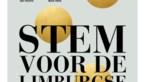 Limburgse Cultuurprijs: 6 personen en 6 organisaties genomineerd. Stem mee!
