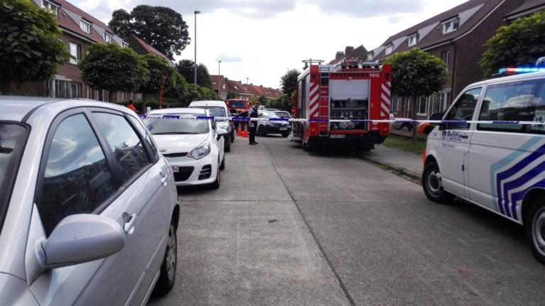 Spelende peuter (1,5) doodgereden: bestuurder was onder invloed van drugs