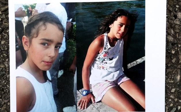 Verdachte erkent dat 9-jarige Maëlys in zijn auto is geweest