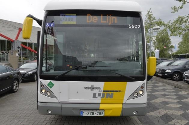 De Lijn hervormt: wat verandert er voor de passagiers?