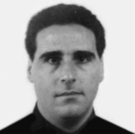 Italiaanse maffiabaas na 23 jaar opgepakt in Uruguay