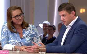 """Minister bevestigt: """"Werkloze 50-plusser krijgt wél minder pensioen"""""""