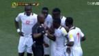 FIFA laat interland tussen Zuid-Afrika en Senegal herspelen na wedstrijdvervalsing door ref