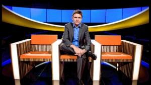 VRT stuurt drie nieuwsgezichten naar 'De Slimste Mens ter Wereld'
