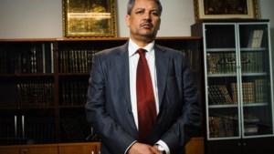 Moslimexecutieve wil meer samenwerken bij onderzoek kandidaat-imams