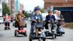 """""""Pas nieuwe appartementen standaard aan voor ouderen"""""""