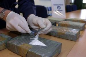 Zoontje (10) stuurt sms om te polsen naar drugsdeals Gingelommenaar