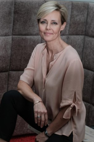 Ex-Miss Belgian Beauty Rani De Coninck krijgt boete voor bouwovertreding