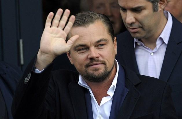 Waarom we Leonardo DiCaprio binnenkort érg veel op het scherm zullen zien