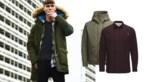 Mannen: deze kledingtrend wil je heel de winter dragen