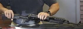 "Amerikaanse wapenlobby vraagt om strengere regels voor ""bump-stocks"""