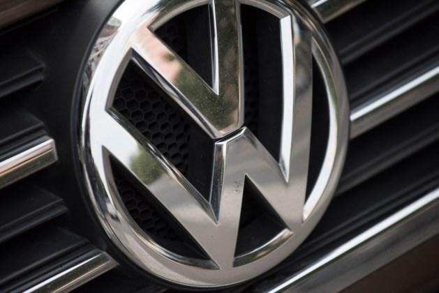 Al 11.000 VW-eigenaars meldden zich aan voor gerechtelijke procedures Test-Aankoop