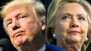 """""""Trump ontketent kernwapenrace en laat VS dwaas overkomen"""""""
