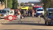 Levenloos lichaam van man (72) aangetroffen op rommelmarkt in Borgloon