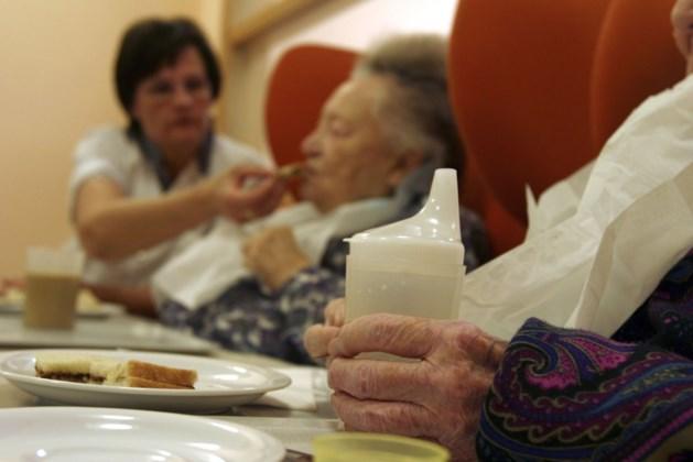 Vakbond vraagt duizend extra aanwervingen in gezinszorg