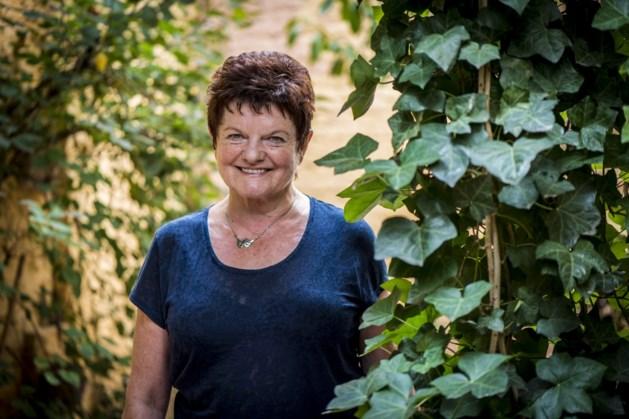 """Janine Bisschops vertrok """"bleitend"""" als Jenny: """"Ik hoop op meer in Familie"""""""