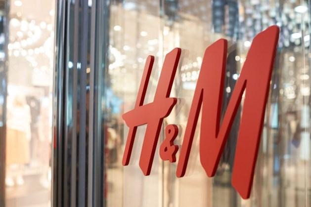 """Recycleren? """"H&M verbrandt elk jaar 12 ton nieuwe kleding"""""""