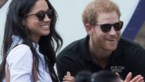 Is dit de laatste grote stap voor prins Harry en Meghan Markle zich verloven?