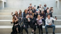 Studenten creatief aan de slag met (potentieel) Limburgs Erfgoed