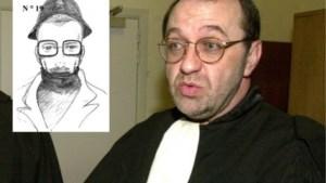 """""""De Reus"""" van Bende van Nijvel ontmaskerd? Scepsis bij advocaat nabestaanden"""