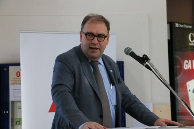 """Burgemeester Aalst over onderzoek Bende van Nijvel: """"Stilzwijgen moet doorbroken worden"""""""