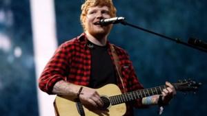 Ed Sheeran vertelt eerlijk over zijn duistere ervaringen met drugs