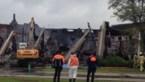Hasselt beantwoordt vragen na hevige brand Philipssite