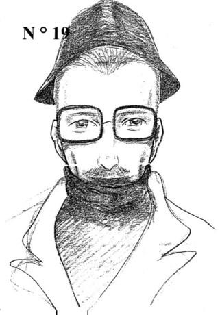 Naam van 'De Reus' Bende van Nijvel dook al in 1999 op in onderzoek