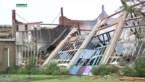 """""""Geen sporen van asbest aanwezig in en rond uitgebrand Philipsgebouw"""""""