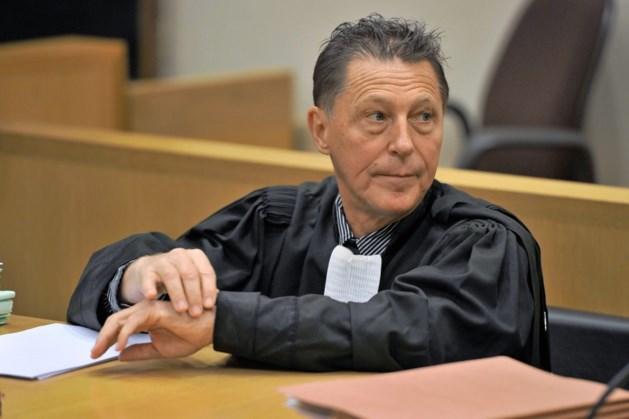 Vermassen en D'Haese pleiten voor overheveling dossier de Bende van Nijvel naar Vlaanderen