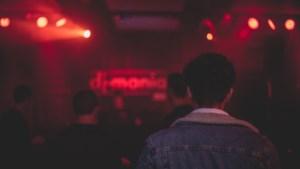 IN BEELD. DJ-Mania sluit voorrondes af met straffe lichting dj's