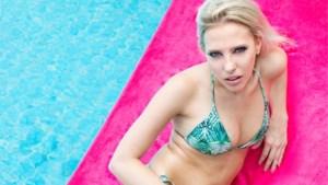 Blonde hartenbreekster uit 'Temptation Island' heeft groot nieuws