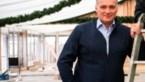 Winterland is voor 100.000 euro aan materiaal kwijt na brand