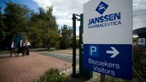 Paradise Papers: Janssen Pharmaceutica en Ageas parkeren miljoenen in fiscale paradijzen