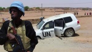 Twaalf mensen gedood bij twee aanslagen in Mali